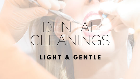 Woodland Hills General Dentistry - Woodland Hills, CA